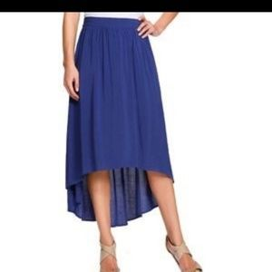 Dresses & Skirts - Miss Tina by Tina Knowles skirt